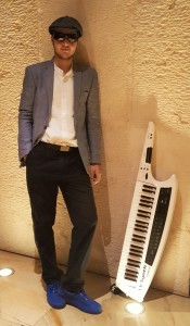 grant-standing-with-keytar